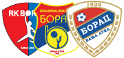 borac-sport.com
