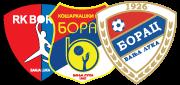 Спортски портал Борац